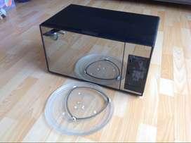 Horno Microondas Samsung para reparar