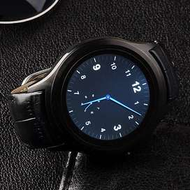 Reloj Intligente 7ma Categoria ANDOID Play Store - 0555