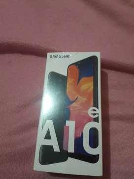 SAMSUNG A10E DE  32GB