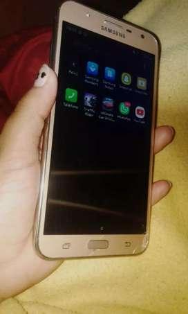 Vendo Samsung j7 neo 2019  libre  soy de c.bermudez