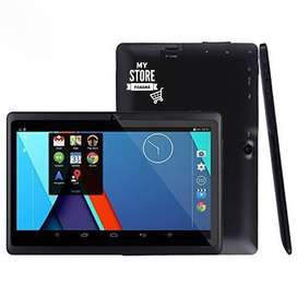 Se vende tablet android