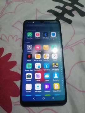 Huawei p 30 lite barato