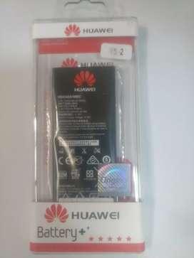 Batería para Huawei Y5 - Y6 2200mAh