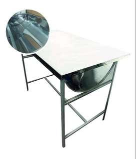 mesa artesa