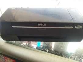 Epson Stylus t24