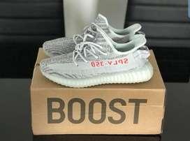 Adidas Yeezy Bost 350 V2 Originales