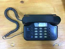 Telefono De Mesa Ge