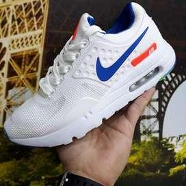 Tenis Nike Zero Envio Gratis