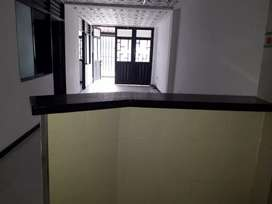 Arriendo hermosa casa 1er piso