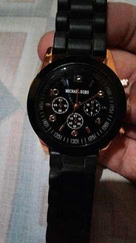 Reloj Pulsera Michael Kors