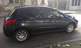 Peugeot 308 Diesel 1.6 HDI