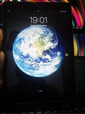 iPad Air Wifi - 1ra generación