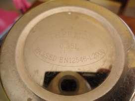 Base De Repuesto Del Thermos 0.35 L .