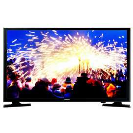 "Tv samsung 40"" pulgadas smartv full hd"