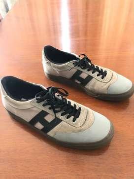 Zapatillas HUF numero 43