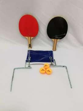 Kit de tennis