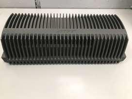 Bose Lifestyle SA-3 Amplificador