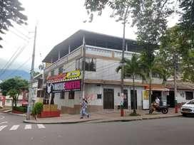 Arriendo Vendo local calle 10 con cra7