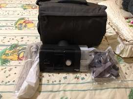 Cpap Resmed Airsence S10.