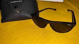 Gafas Polarizadas Sunglass Hut Originales (vendo o cambio)