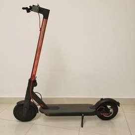 Scooter MK083 MONOPATÍN
