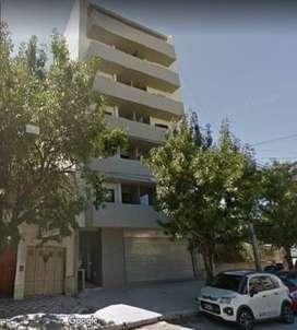 Alquilo Dpto Alta Córdoba 1 dor Balcón a mts de plaza $ 16000 inluye expensas e impuestosas
