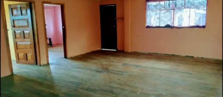 Departamento de arriendo 2 habitaciones