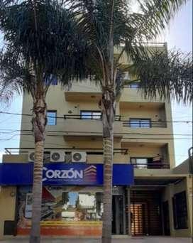 Dpto 2 amb Moreno centro en venta o permuto por casa