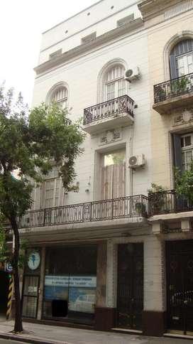 Venta Petih Hotel, Fondo de Comercio y Local, Balvanera