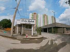 Arrienda Apartamento, Villa Camila, Código: 12855