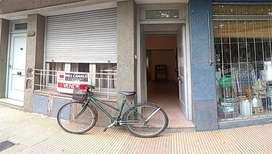 Ph en venta,  Belgrano - Chascomús