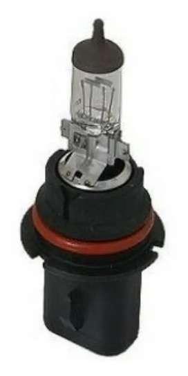 Osram OHB1 Lámpara Halogen P29t 9004XV 12V 65/45W HB1