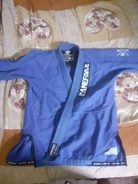 Kimono Kameforce