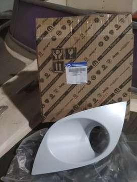 Tapa antiniebla de fiat palio nuevo original