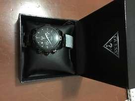 Venta reloj GUESS