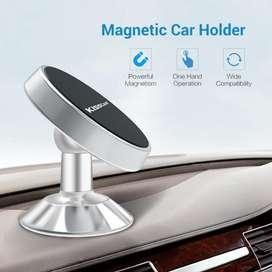 Soporte Celular - Car Holder