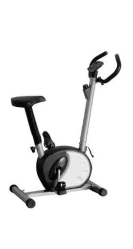 Bicicleta fija slp 1530