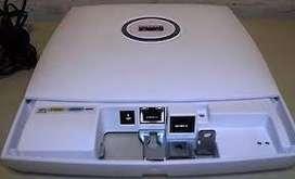 Access Point Cisco System Serie AP 1130