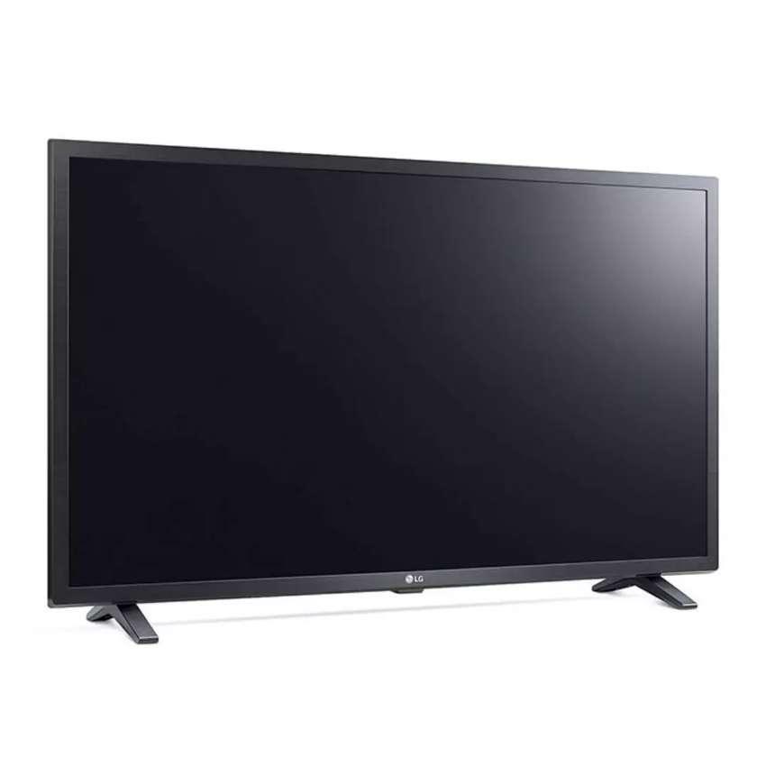 Televisor 43 pulgadas LG 43LM6300 smartv full hd garantia 1 año 0
