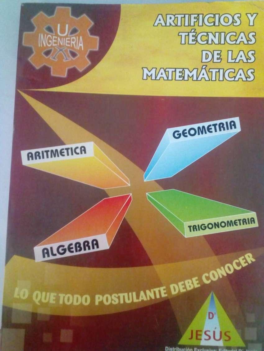 Matemática,cálculo,Química,Física,Electrónica 0
