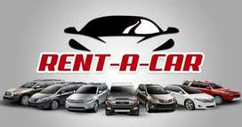 Compañia de alquiler de vehiculos Rentacars
