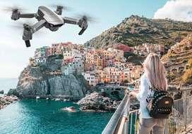 Drones GPS Versatil Exlente Usos Varios