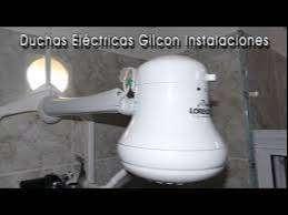 ELECTRICISTA CABLEADOS  NUEVOS A CASAS