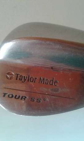 Sand wedge taylormade