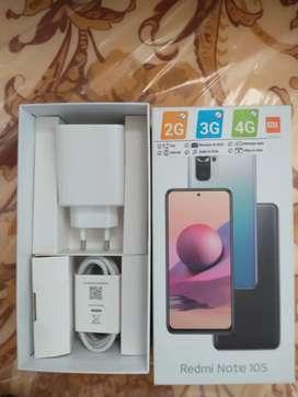 Xiaomi Redmi note 20 s