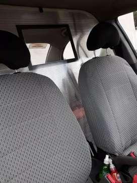 Protecciones de bioseguridadd para todo tipo de vehículo