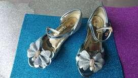 Zapatos Fiesta Niña