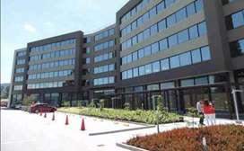 Consultorio ven permuto en centro empresarial NOU Cajicá