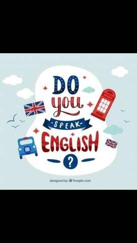 Habla ingles facil
