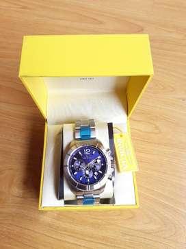 Reloj Invicta Specialty 21464